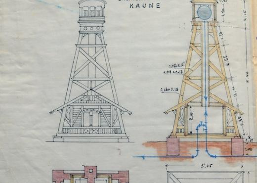 KAA, F.218, ap. 1, b.18, l. 48_02