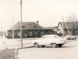 1980 m. A. Pleskačiausko nuotr.